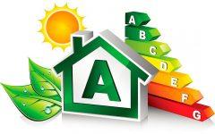 Binalarda Enerji Performansı Sıkça Sorulan Sorular ve Cevapları