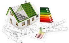 Binalarda Enerji Performansı Yönetmeliği