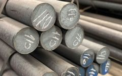 Çelik Karşılaştırma Tablosu